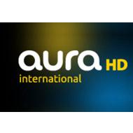 AuraHD International